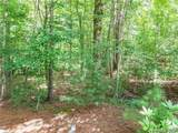 217 Tall Timbers Trail - Photo 7