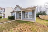 2415 Mulberry Pond Drive - Photo 1