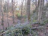 TBD Chukkar Trail - Photo 2