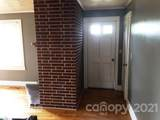 132 Archer Avenue - Photo 19