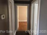 132 Archer Avenue - Photo 22
