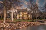 8343 Norman Estates Drive - Photo 1