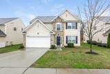 12931 Rothe House Road - Photo 1