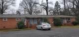 3838 - 2 Tuckaseegee Road - Photo 1