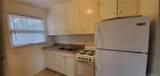 3838 - 2 Tuckaseegee Road - Photo 3