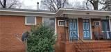 3838 - 2 Tuckaseegee Road - Photo 7