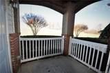 17015 Doe Valley Court - Photo 15
