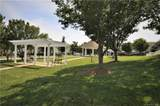 17015 Doe Valley Court - Photo 36