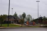 17015 Doe Valley Court - Photo 40