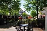 17015 Doe Valley Court - Photo 41
