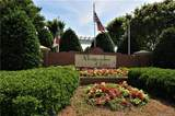17015 Doe Valley Court - Photo 42