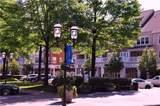 17015 Doe Valley Court - Photo 43