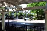 17015 Doe Valley Court - Photo 45