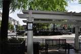 17015 Doe Valley Court - Photo 46