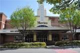 17015 Doe Valley Court - Photo 48