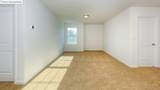 6405 Ellimar Field Lane - Photo 20