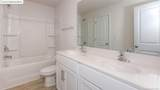 6405 Ellimar Field Lane - Photo 22