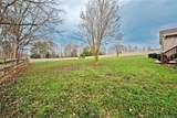 136 Levo Drive - Photo 37
