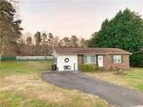 301 Valdese Drive - Photo 3