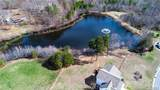 155 Quail Haven Drive - Photo 3