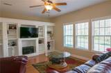 155 Quail Haven Drive - Photo 9