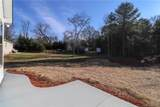 429 Old Speedway Drive - Photo 19