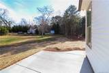 429 Old Speedway Drive - Photo 21