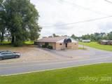 1000 Cape Hickory Road - Photo 3