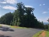 V/L Fall Creek Drive - Photo 4