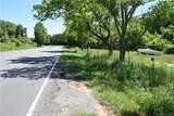 2062 Highway 321 Highway - Photo 1