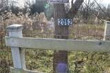 2062 Highway 321 Highway - Photo 5