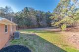 209 Roberson Road - Photo 14
