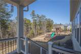 612 Bucks Quarry Court - Photo 36