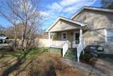 120 Rankin Street - Photo 20