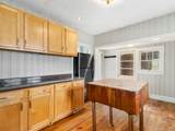 1 Thomson Avenue - Photo 3