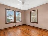 1 Thomson Avenue - Photo 9