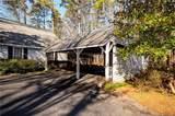50 Timberidge Drive - Photo 31