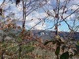 TBD High Point Trail - Photo 1