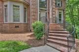 3516 Providence Manor Road - Photo 4