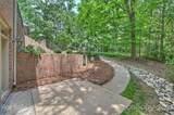 3516 Providence Manor Road - Photo 40