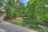 3516 Providence Manor Road - Photo 46