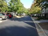 9635 Elizabeth Townes Lane - Photo 4