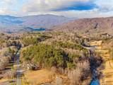 794 Buffalo Creek Road - Photo 45
