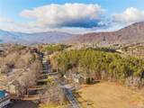 794 Buffalo Creek Road - Photo 48