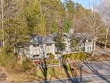 794 Buffalo Creek Road - Photo 8
