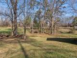 2525 Oakdale Road - Photo 34