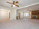 2525 Oakdale Road - Photo 8