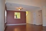 4805 Aldersbrook Drive - Photo 4