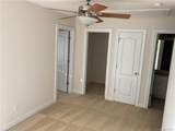 10947 Coyote Lane - Photo 7