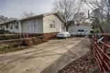 4053 Riverside Drive - Photo 2
